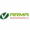 Arma Machineverhuur