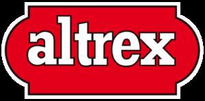 Altrex_Logo_CMYK