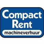 Compact Rent B.V.