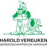 Harold Vereijken Gereedschappen & Verhuur