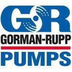 Gorman-Rupp Europe B.V.