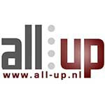 All-UP.NL BV