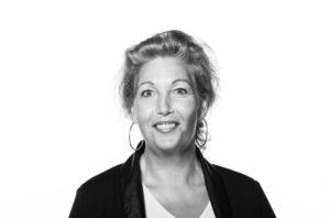 Angelique Weijkans-van Esch Dimensys