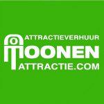 Attractieverhuur Moonen B.V.