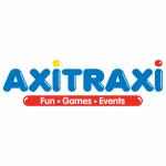 Axitraxi B.V.
