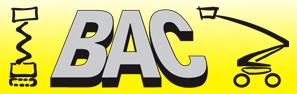 D.J. Bac B.V.