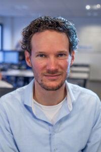Daniël Sloof Huren.nl