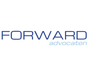 FORWARD Logo Advocaten-2016-01