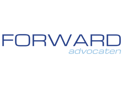 Forward Advocaten