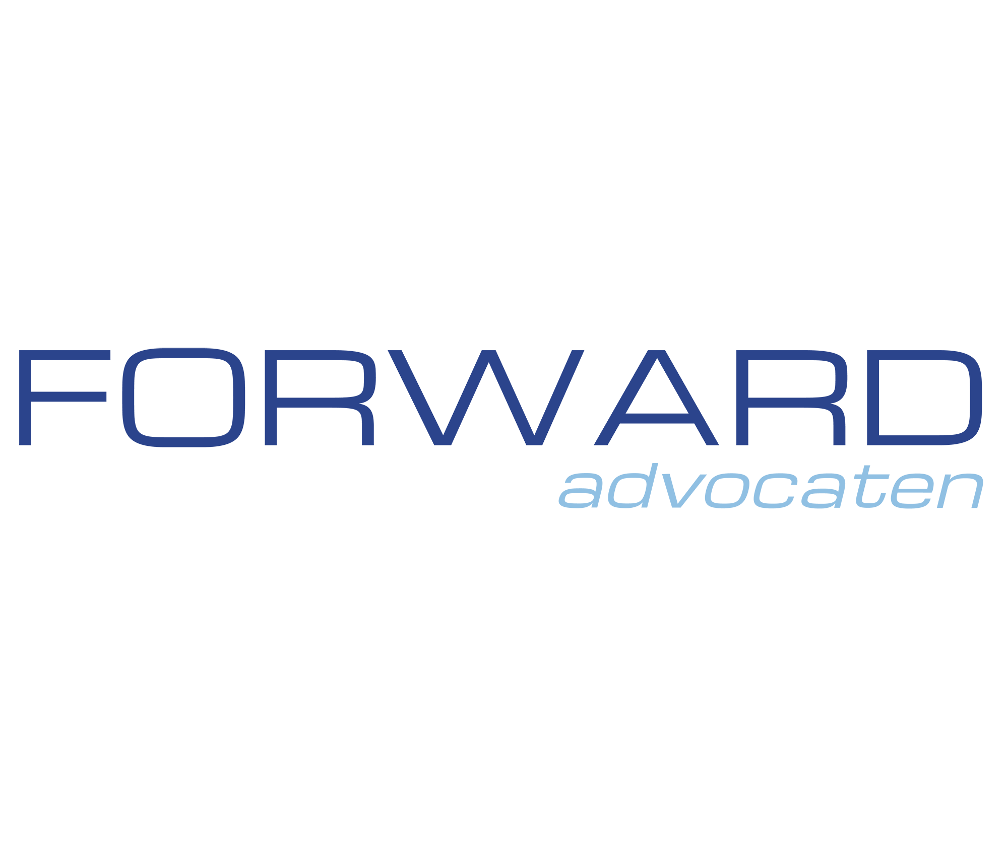 FORWARD Logo Advocaten-2016-01