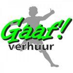 Gaaf! Verhuur – SG B.V.