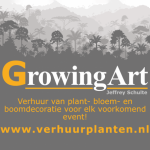 Growing Art