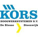 Kors Hoogwerksystemen B.V.