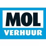 Mol Verhuur