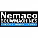 Nemaco Holding B.V.