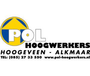 PolHoogwerkers