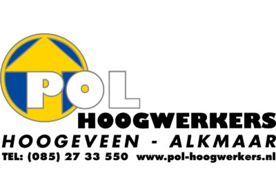 Pol Hoogwerkers B.V.
