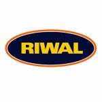 Riwal Hoogwerkers B.V.