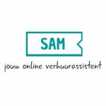 SAM Rental