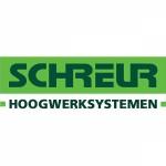 Schreur Hoogwerksystemen Vof