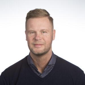 Stefan Witte Riwal Hoogwerkers