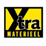 Xtra Materieel B.V.