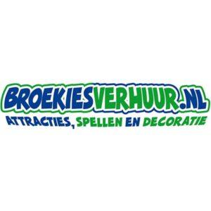 Broekies