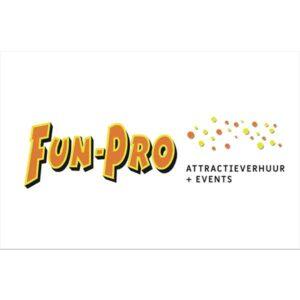 Fun-Pro