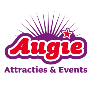Logo Augie Attracties & Events new
