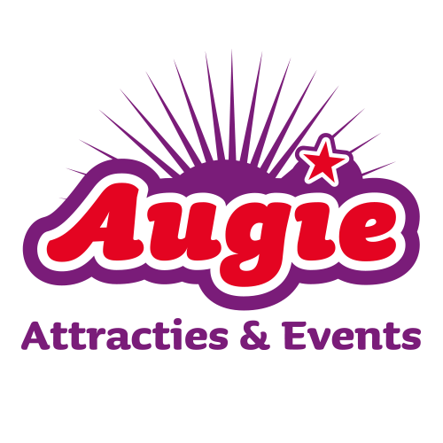 Augie Attracties & Events