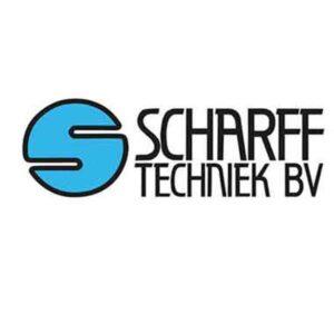 scharff-techniek-logo_zonder_tekst_aangepast
